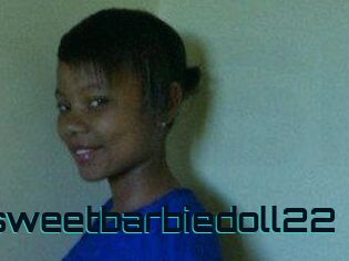 xxsweetbarbie_doll22